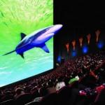 Cinema Tridimensionale