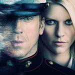Emmy Awards 2012: stravincono Homeland e Modern Family