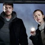 Il realismo spietato di The Killing ritorna per la terza stagione